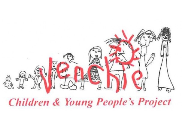 The Venchie Children and Young People's Project