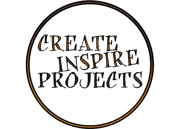 Create Inspire Projects CIC