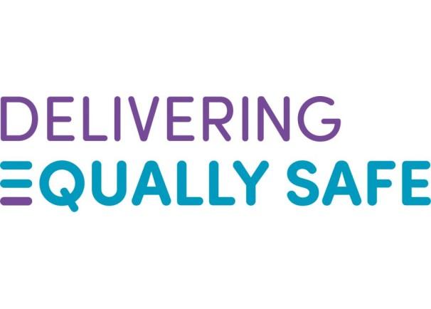 Delivering Equally Safe Fund Update