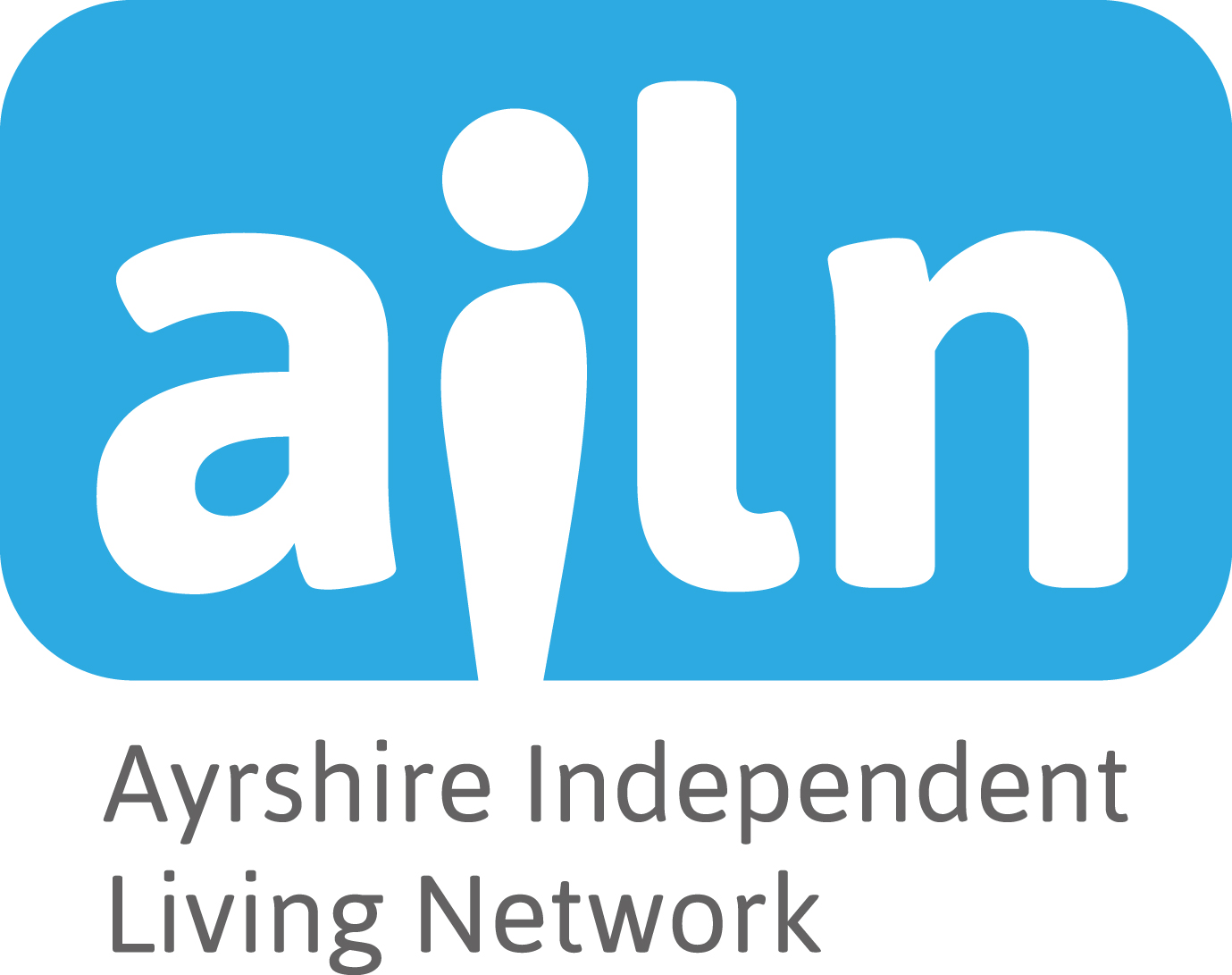 Ayrshire Independent Living Network (AiLN)