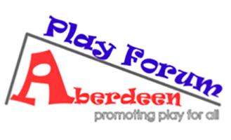 Aberdeen Play Forum