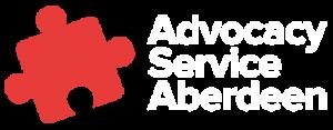 Advocacy Service Aberdeen