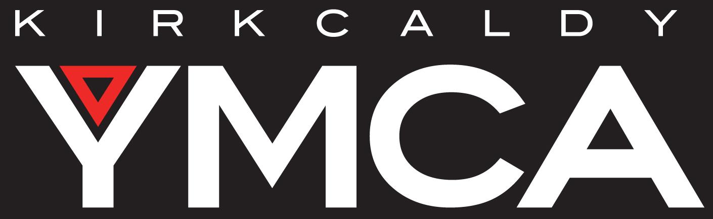 Kirkcaldy YMCA