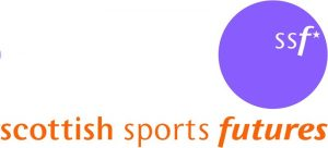 Scottish Sports Futures (SSF)