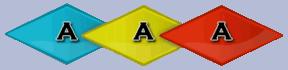 Triple A's