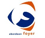 Aberdeen Foyer