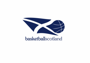 basketballscotland