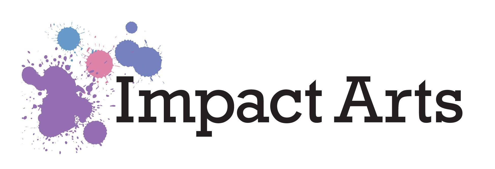 Impact Arts