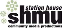 Station House Media Unit