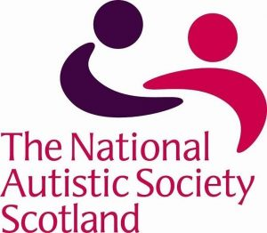 National Autistic Society Scotland