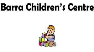Barra Children's Centre