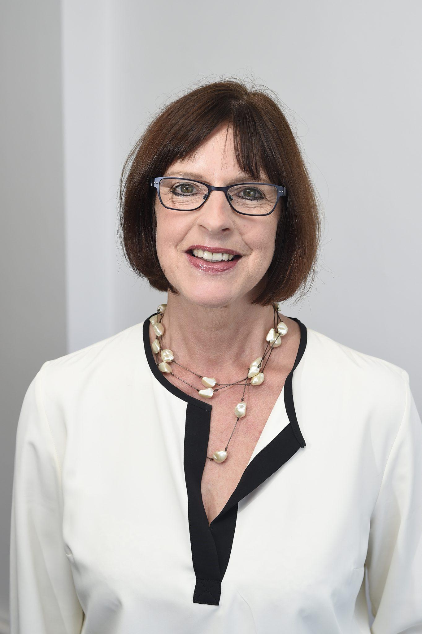 Debbie Zima
