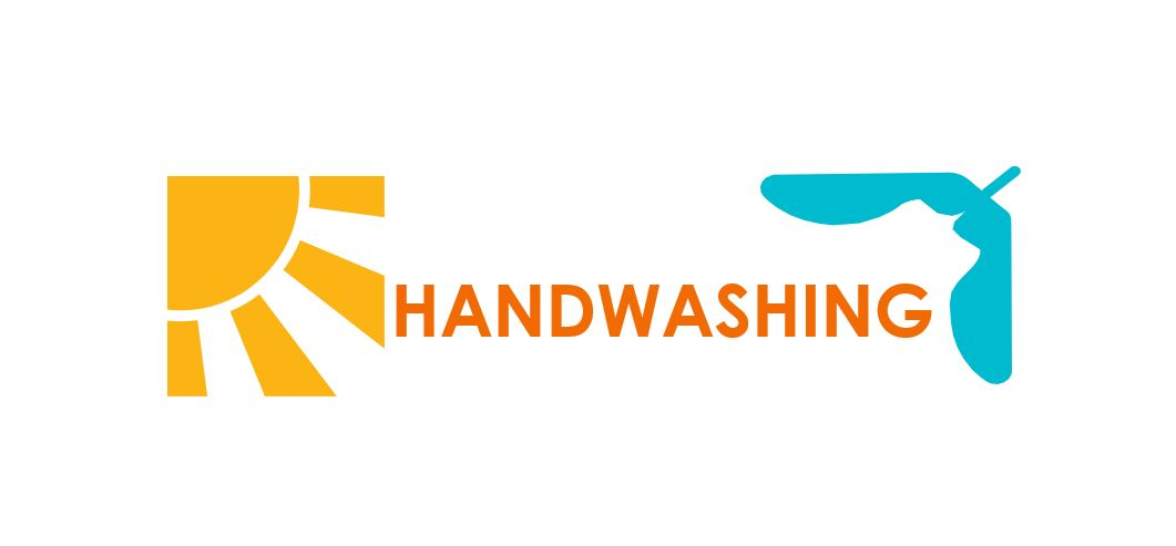 A practitioner's guide to handwashing