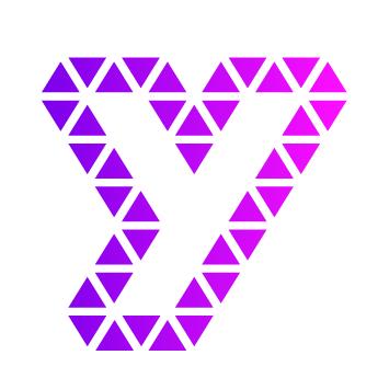 Dumfries YMCA