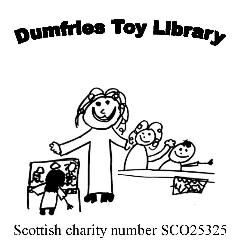 Dumfries Toy Library