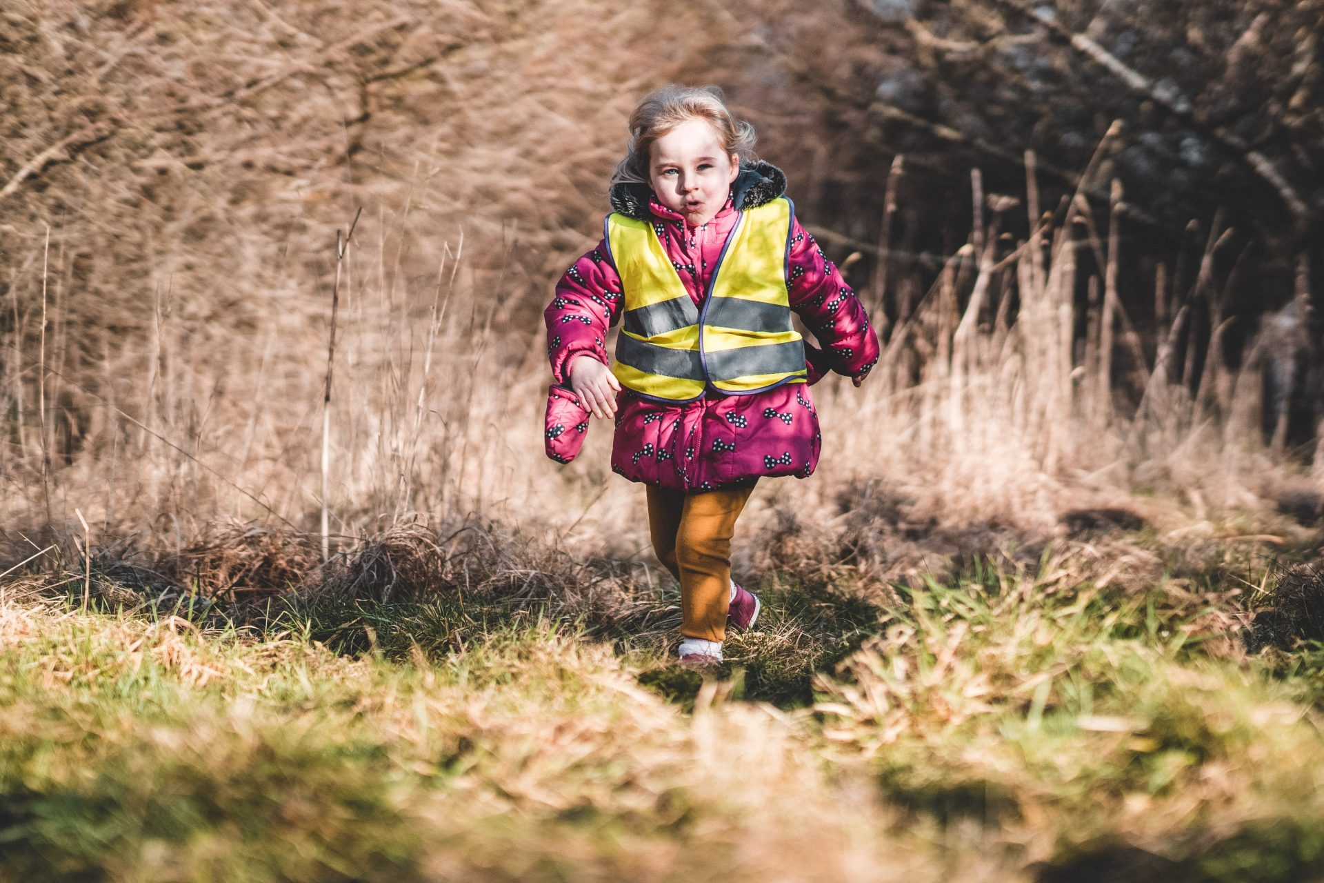 National position statement on outdoor play sees signatories double at 2 year anniversary