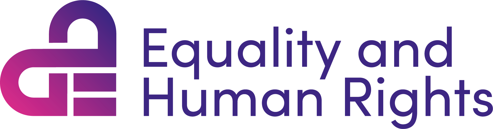 Equality and Human Rights